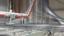 Společnost Aliplast uvedla do provozu novou vertikální lakovnu