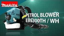 EB5300TH_WH PV