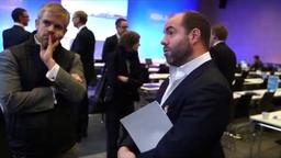 ASSA ABLOY's Capital Markets Day 2017