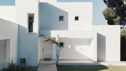 Trendy ve výstavbě energeticky úsporných budov