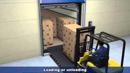 Hörmann Docking Solutions