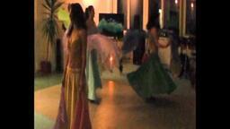 ALU.PLAST s.r.o. - firemní večírek Vánoce 2010   AVI