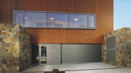 Jak vybrat vhodného dodavatele garážových vrat?