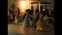 ALU.PLAST s.r.o. - firemní večírek Vánoce 2010     WMV