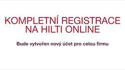 Kunststoff/Aluminium-Verbundfenster KV 350 von Internorm