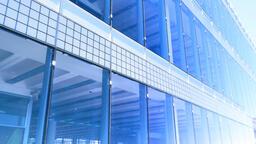 Samočistící izolační sklo – šetří energii, ale jak vlastně funguje?