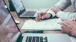 Staňte se profesionálním uživatelem a posilte tak pozici vaší firmy
