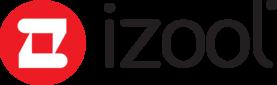 Hliníkový dveřní systém od firmy TOZAN