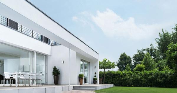 Plastová okna nové generace zajistí komfort po všech stránkách