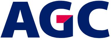 Sklo jako tvůrce emocí - AGC Glass Europe