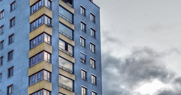 Optimi – Bezrámový zasklívací systém pro lodžie domů