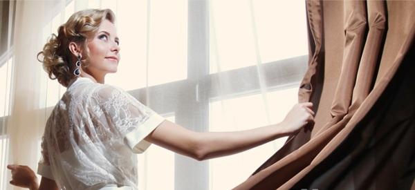 Luxusní závěsy BEMATECH - image Vašeho interieru