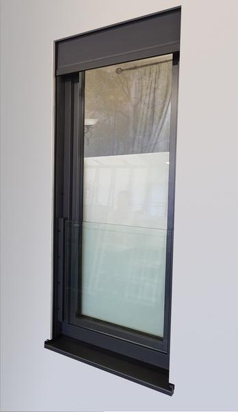 DAFE – PLAST přináší inovativní řešení oken nejen pro pasivní domy.
