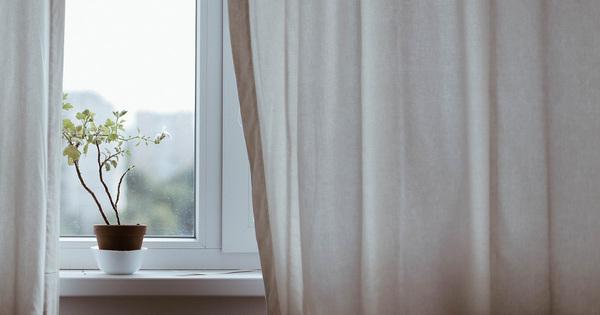 Plastová okna a ekologie