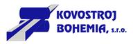 Kovostroj Bohemia, s.r.o.
