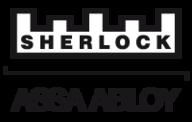 sherlock_logo-2