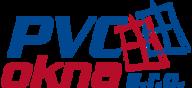 pvconka logo