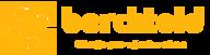 BERCHTOLD - strojírenská výroba