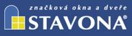 logo_stavona