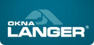 OKNA LANGER