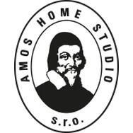 Amos Home Studio