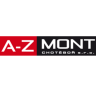 A-Zmont Chotěboř