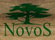 NOVOS