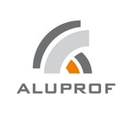 ALUPROF SYSTEM CZECH
