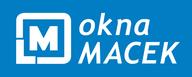 Okna Macek, s.r.o.
