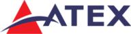 atex-logo-1