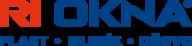 riokna_logo