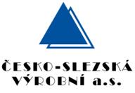 Česko-slezská výrobní