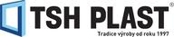 tshplast-logo