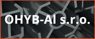 OHYB - Al