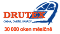 DRUTEX Okna