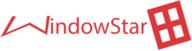 windowstar-logo