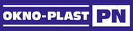 OKNO-PLAST PN s.r.o.