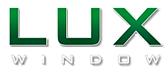 LUX Window