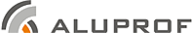 logo_aluprof