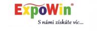 expowin_logo