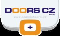 DOORS CZ