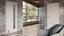 Interiérové dveře ARCTIC od firmy Gerbrich