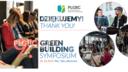 Za námi je 9. ročník PLGBC Green Building Symposium