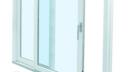 Posuvé terasové dveře VEKASLIDE od firmy TANOR