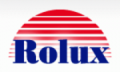 FOR GARDEN PRAHA - ROLUX