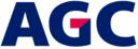 Sklo jako tvůrce emocí– AGC Glass Europe