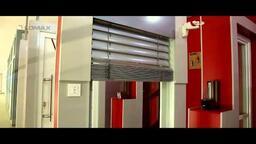LOMAX – Garagentore und Sonnenschutztechnik