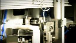 New Rolling mill