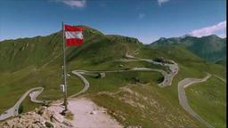 Internorm – 100 % Made in Austria