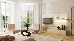 Preferujete bílou, nebo neutrální šedou u interiérových dveří?